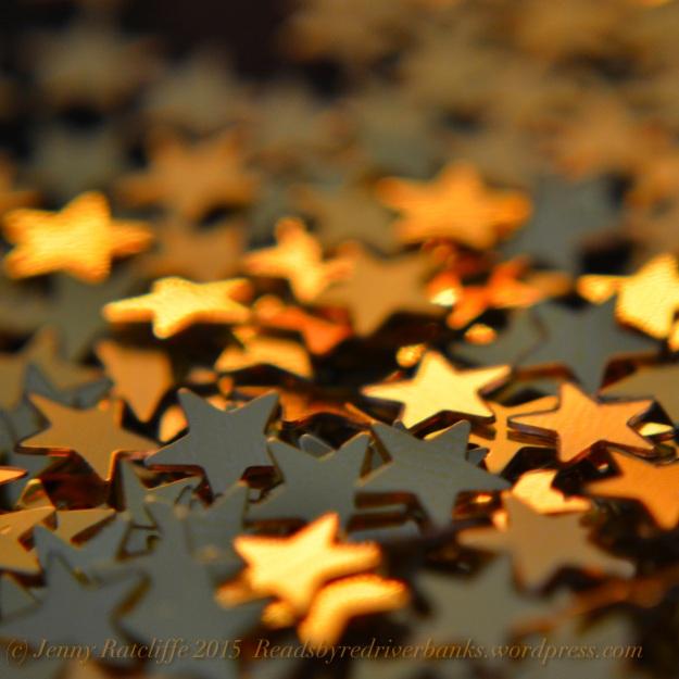 gold stars sq 4-1